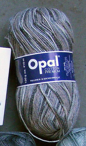 Opal-cotton-premium-6921_medium