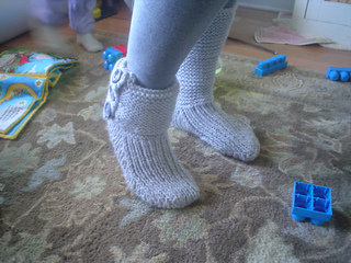 Coc_knit_boot2_small2