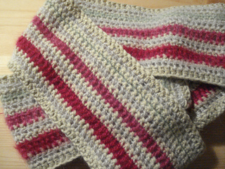 Crochet_scarf_small2
