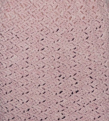 Fabric_pink__stiches_small