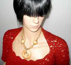 Lace_tunic_1981_small