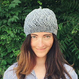 Hermaness_worsted_small2
