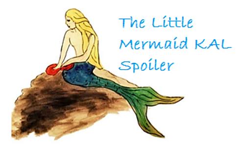 Little_mermaid_spoiler_medium