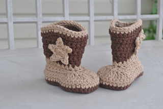 Ut_boots_013_small2