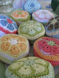 Pincushion5_small2