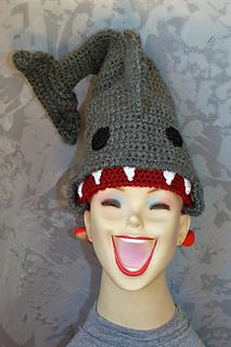 Chomp_crochet_small2