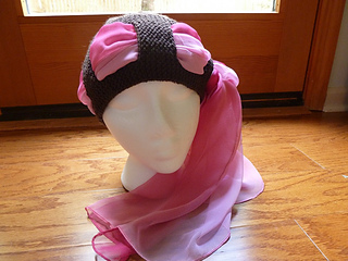 Flapper_hat_1_small2