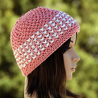 Linda_s_hat_small2
