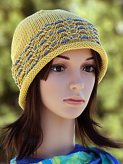 Serpentinehat_small2