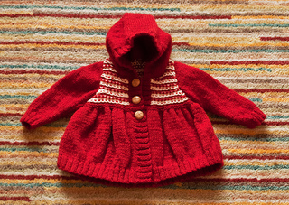 Red_cardi_with_hood_small2