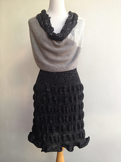 Banded_ruched_skirt_1_small2