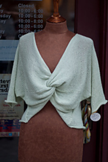 Knot_front_small2