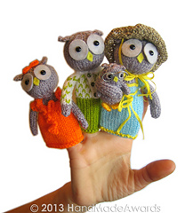 Owls-020_small