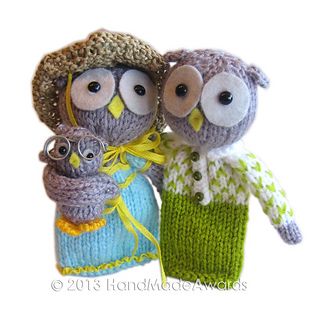 Owls-006_small2