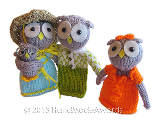 Owls-008_small2