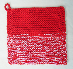 Potholders_4x_roodroze_small
