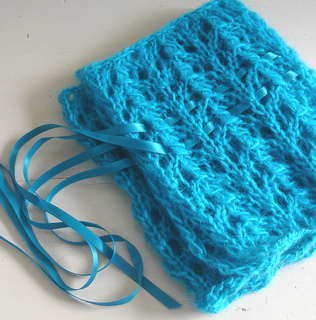Turquoise_openwork_scarflette_5_small2