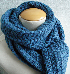 Heringbone_reversible_scarf5_small
