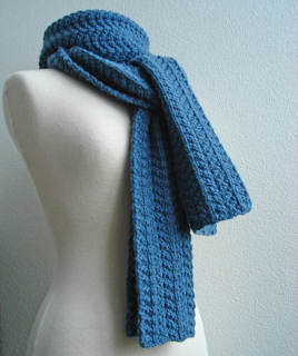 Heringbone_reversible_scarf3_small2