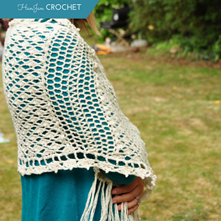 Vintage_lace_shawl_small2
