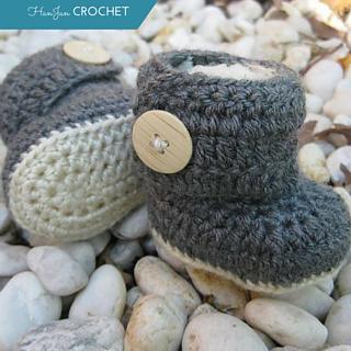 Baby_button_boots__hanjan_crochet_small2