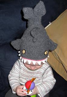 Ben_shark2c_small2
