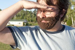 Beard2_small2
