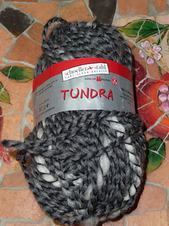Schoeller_and_stahl_tundra_small2