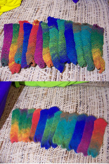 Felted_bookmarks_for_anti_lent_by_woozalia_small2