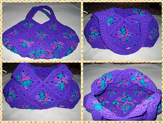 Granny_square_bag_small2