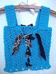 Crochet Patterns - Angel Yarns