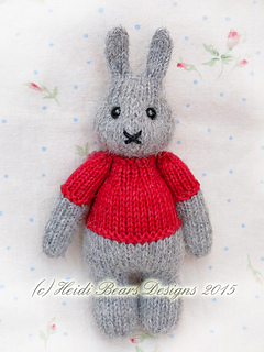 Little_pip_bunny_small2