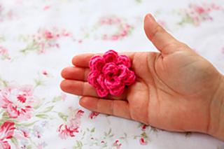 Crochet_rose_16_1_small2