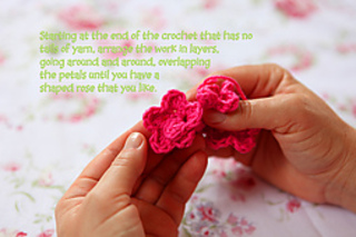 Crochet_rose_12_1_small2