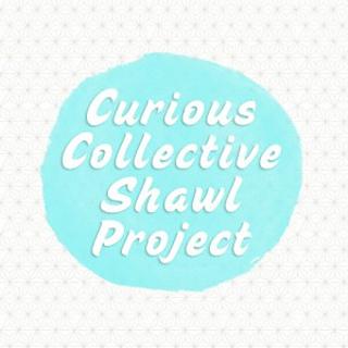 Curiouscollective-e1367258033964_small2