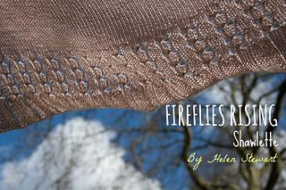 Firefliesrising_shawlette_small2