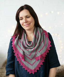 Cabin_path_shawl_small2