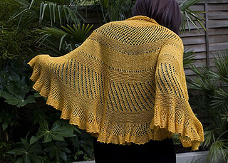 Shawl9_copy_small2