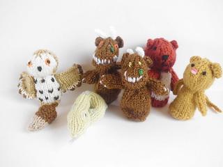 Gruffalo_finger_puppets_small2
