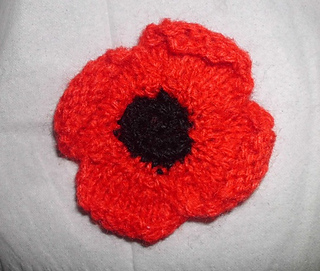 Poppies__8__small2
