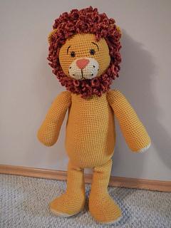 Lion2_small2