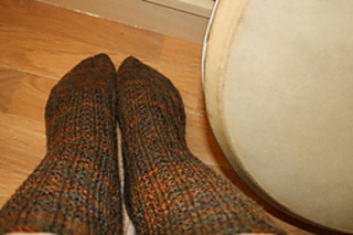 Harris_tweed_009_small2