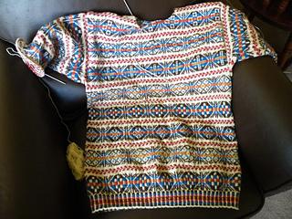 Shetlandhandknitter_-_ronas_voe_3_small2