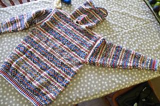 Shetlandhandknitter_-_ronas_voe_jumper_small2