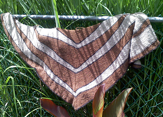 Shawl2_small2