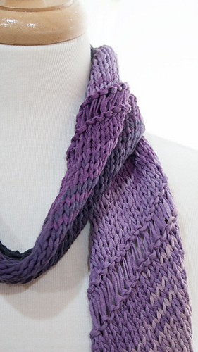 Soldegradescarf2-2_medium