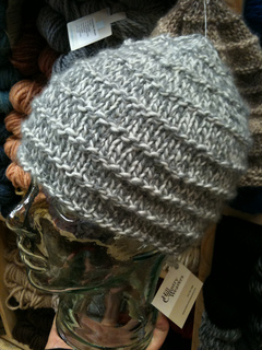 Lindsay_hat_chunky_small2