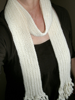 Vanilla_ice_cream_scarf_2_small2