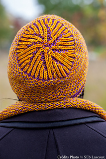 Bonnet_brioche_copyright_seb_lascoux-20_small2