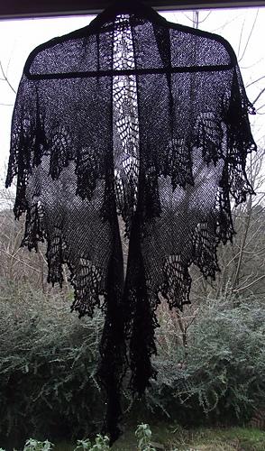 Black_spirit_hung_medium